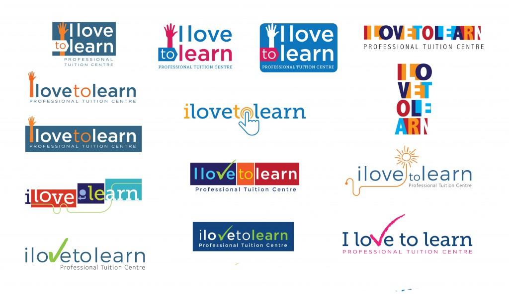logo-design-Portsmouth