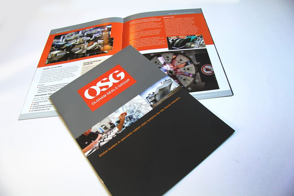 D Exhibition Design : Brochure design and exhibition display design in chichester