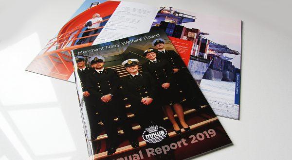 MNWB Annual Report