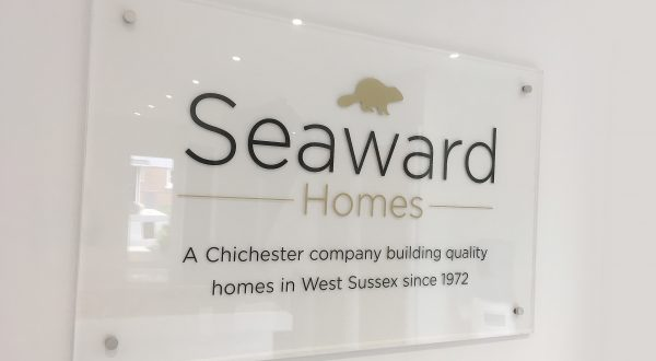Seaward Logo update